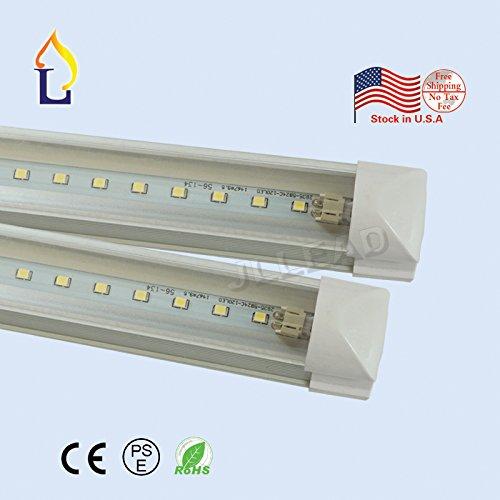 Tube Light T8 Led 1500Mm in US - 9