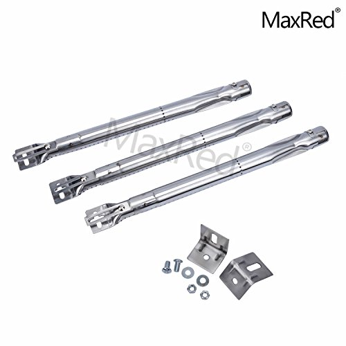 MaxRed 42204 (3-Pack) Universal Length Adjustable 14