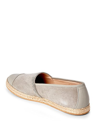 West Nine Fb Grey Loafers Hombres ZpddqwU