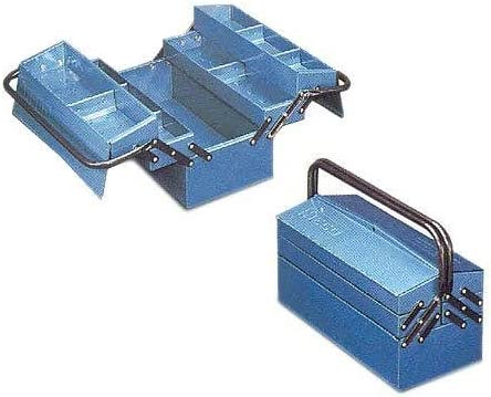 Conesa - Caja Herramientas 108.5