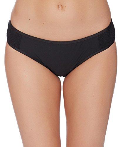 ella-moss-womens-the-lover-side-tab-bikini-bottom-black-l