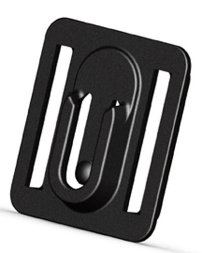 Steadicam 810-7956 Smoothee Belt Clip Accesory