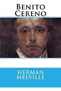 benito cereno essay benito cereno essays and papers helpme