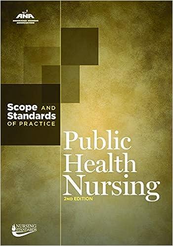 American Public Health Association Book
