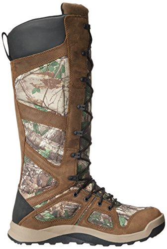 Danner Men S Steadfast Snake 17 Inch Hunting Boot Hiking