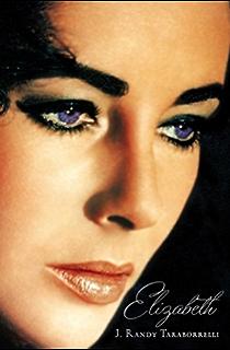 Amazon madonna an intimate biography ebook j randy elizabeth fandeluxe Epub