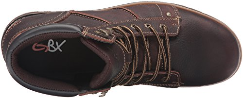 Guvnor Boot Brown Guvnor Brown GBX Boot Men's Men's GBX d7pndP