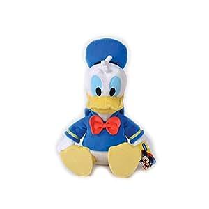 Disney Donald Pelüş, 43 Cm