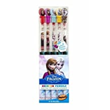 Disney Frozen Smencil Sets by Scentco, Inc.