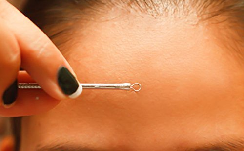 how to use facial extraction tools
