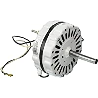 Broan S97009316 Attic Fan Replacement Motor
