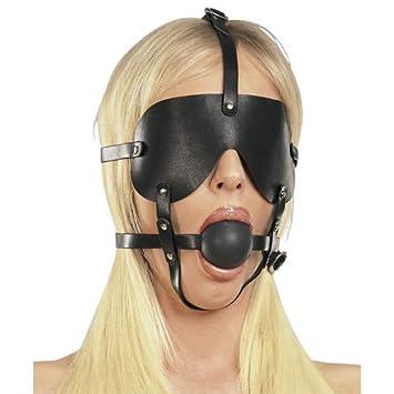Treatment for facial