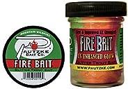 Pautzke Fire Bait