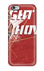 New Shockproof Protection Case Cover For Iphone 6 Plus/ Dwight Howard Case Cover