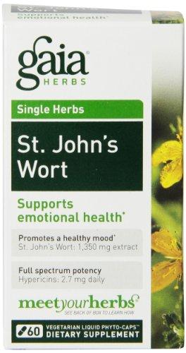 gaia-herbs-st-johns-wort-liquid-phyto-capsules-60-count