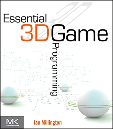 Amazon com: Game Development: Using Unity and C# (9780123751034