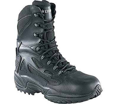 steel toe boots for men converse