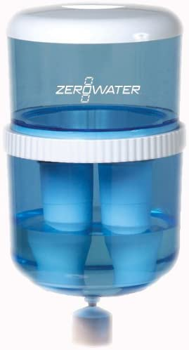Best Zero Water reviews consumer report