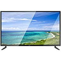 Avera 55EQX20 55-Inch 4K Ultra HD LED TV