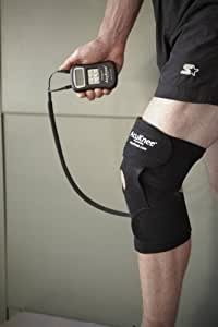 Acuknee Knee Pain Treatment System