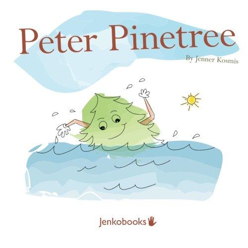 Peter Pinetree