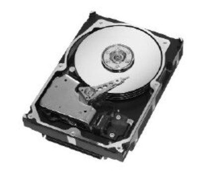 Seagate ST3146707LC Cheetah 10K.7 Ultra320 SCSI Hard Drive 146.8GB 10000RPM Internal 146GB 80pin 146.80GB 3.5 inch 8MB (146gb 10000rpm Ultra320 Scsi)