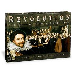 dutch revolution The sugar revolution created date: 20160808190619z.