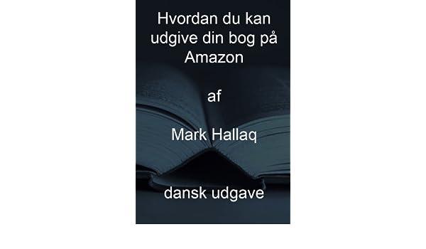 udgive en bog