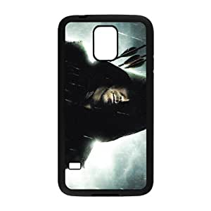 Arrow Cell Phone Case for Samsung Galaxy S5