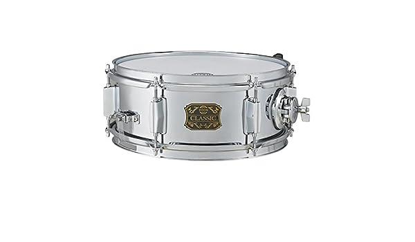 Dixon CS554ST - Caja de percusión: Amazon.es: Instrumentos musicales