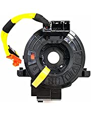 Xian W 84306-06110 84306-06140 84306-47020 84306-48030 Fit for Toyota Matrix Rav4 Tundra Prius Corolla (Color : Black)