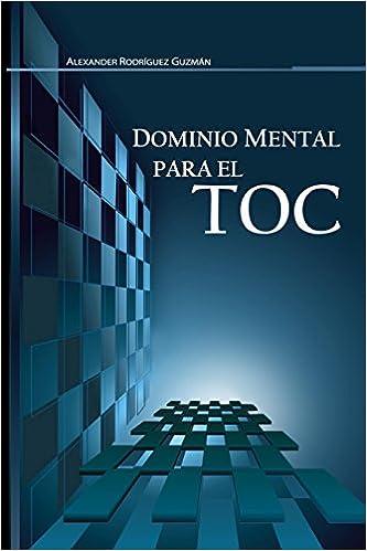 El Trastorno Evitativo (Spanish Edition)