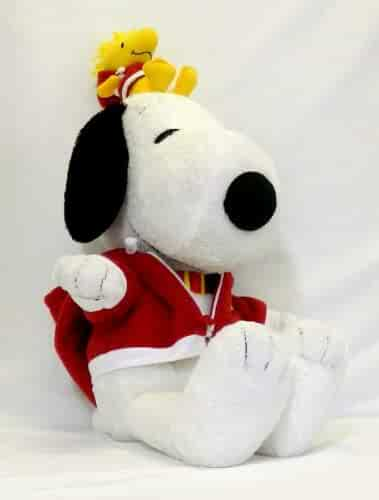 8dfab61354559 Shopping Meiho or Macy's - Snoopy - 20 Inches & Above - Stuffed ...