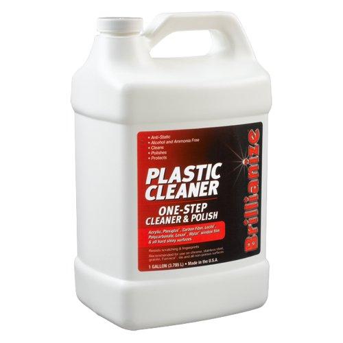 brillianize-1-gallon-jug