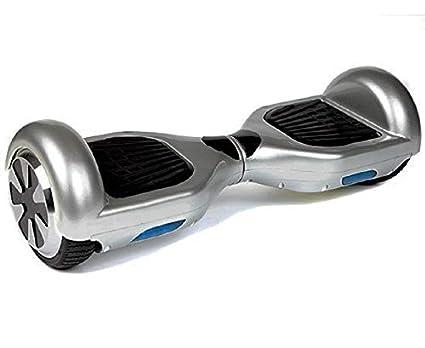 Amazon.com: Hoverboard UFO - Rodillo para patinete eléctrico ...
