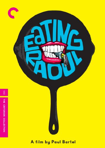 Eating Raoul (Criterion Collection) (Widescreen)