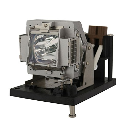 930 Boxlight Projector - Boxlight Pro7500DP-930 Projector Housing with Genuine Original OEM Bulb