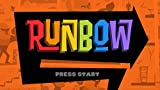 Runbow  - Wii U [Digital Code]