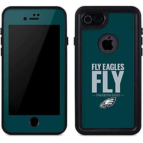 Amazon.com: Philadelphia Phillies iPhone 7 Case - Philadelphia ...