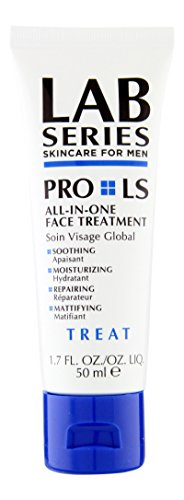 Lab Series Pro LS All-in-One Face Treatment, 1.7 oz (Lotion Treatment Face)