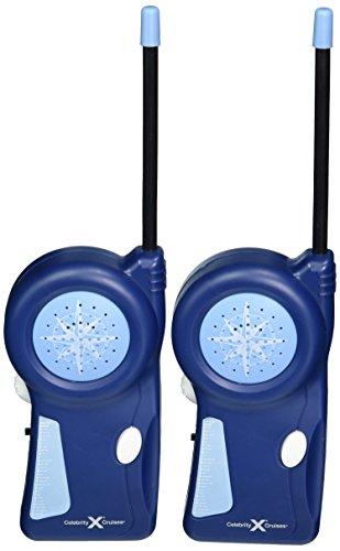 celebrity-cruise-lines-23029-walkie-talkie