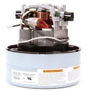 Ametek Lamb Vacuum Blower / Motor 120 Volts 116884-49