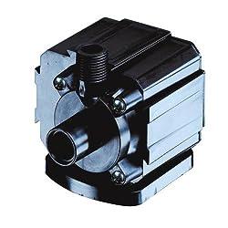 Pondmaster Magnetic Drive Pump 7