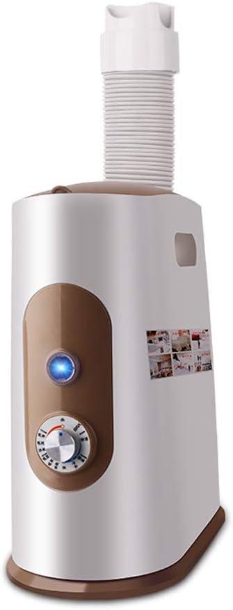 Ropa eléctrica, lavadora, secadora, hogar, mini desinfección silenciosa, secador de aire caliente.