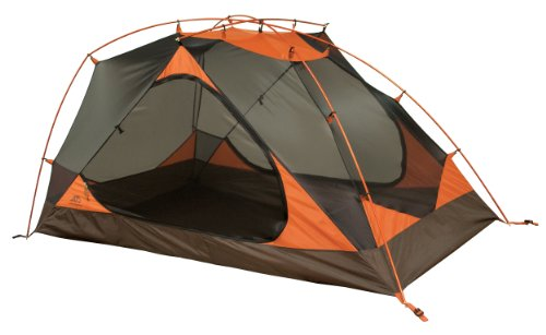 ALPS Mountaineering Aries 3-Person Tent, Outdoor Stuffs