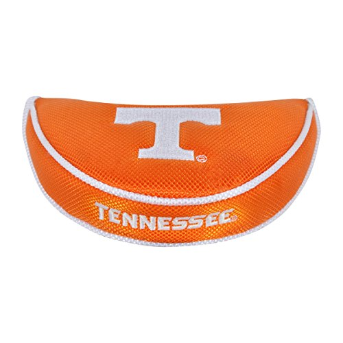- Team Effort Tennessee Volunteers Mallet Putter Cover