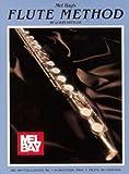 Flute Method, Louis Hittler, 1562220101