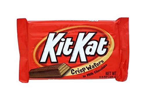 kit-kat-candy-chocolate-cookie-wafers-bar-15-oz-each-1