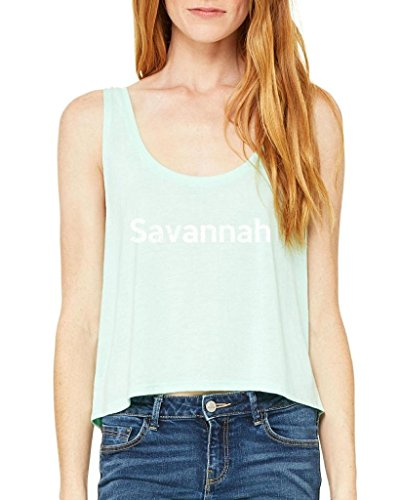 green savannah lady dress - 9