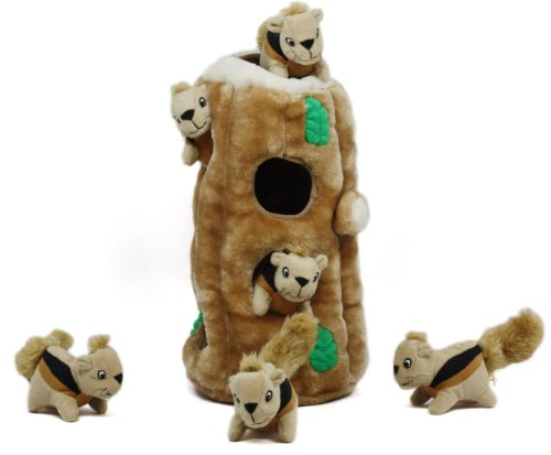 Top giant dog toys for large dogs